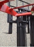 9. Why Choose Flexi Articulating Forklifts Instead of Reach Trucks